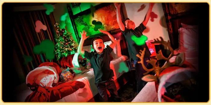 christmas-celebrations-1