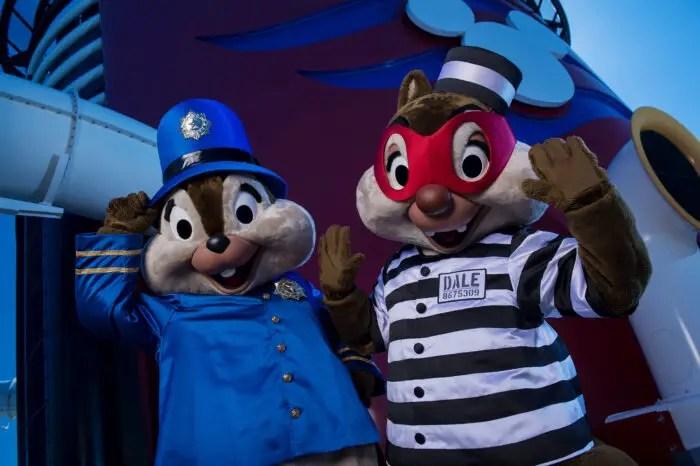 halloween cruise - Disney Cruise Christmas