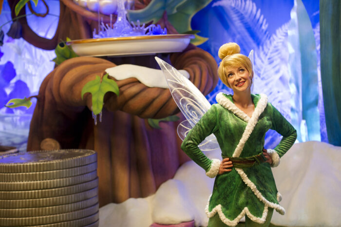Top 8 favorite disneyland character meet and greets disneyland characters m4hsunfo