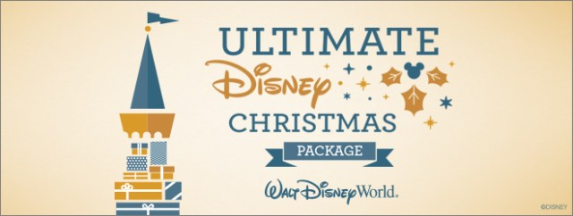 2 Magical Offers For Those Looking to Spend the Holiday Season at Walt Disney World 2