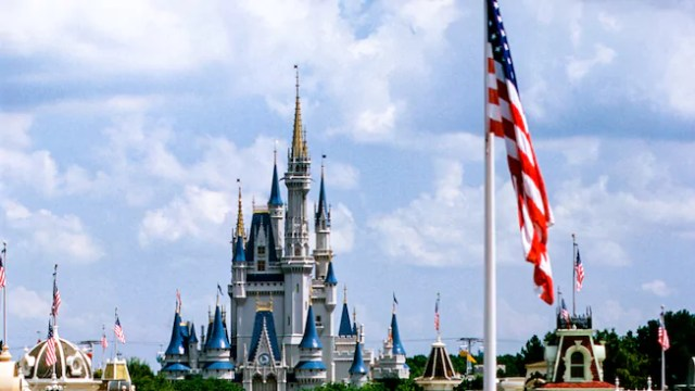 10 Things Those Planning a 2018 Walt Disney World Vacation Should Know 3