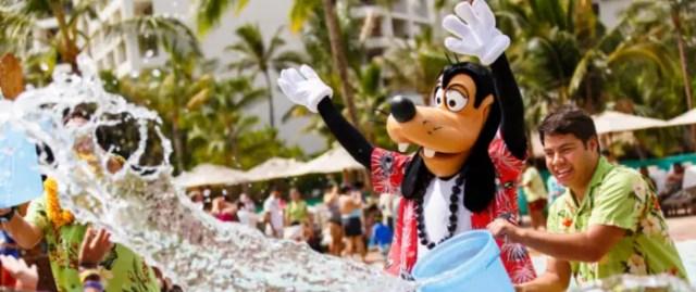 8 Kid-Friendly Activities at Aulani -A Disney Resort & Spa 7