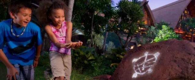 8 Kid-Friendly Activities at Aulani -A Disney Resort & Spa 4