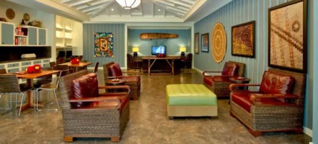 8 Kid-Friendly Activities at Aulani -A Disney Resort & Spa 5