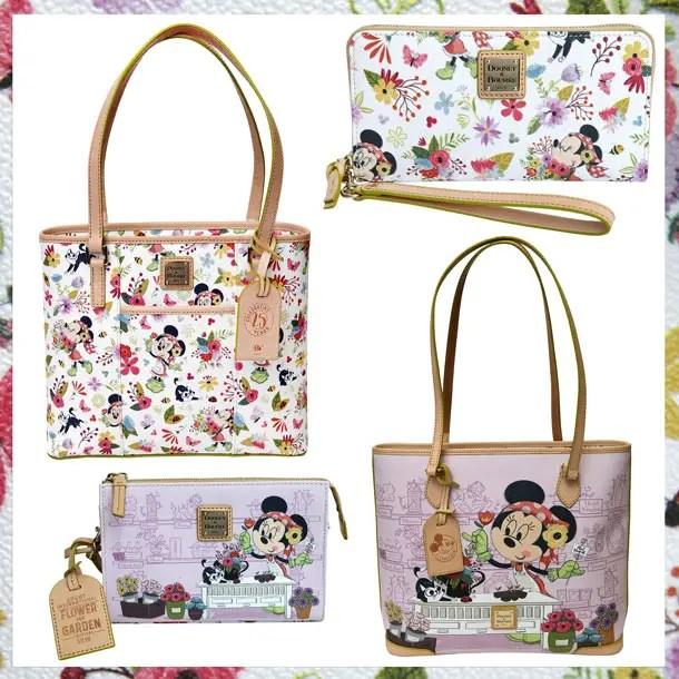 7 Epcot Flower & Garden Festival Merchandise Must-haves 7