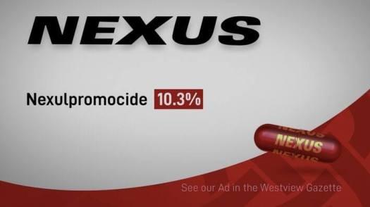 Nexus ep 7