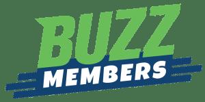 Buzz Member