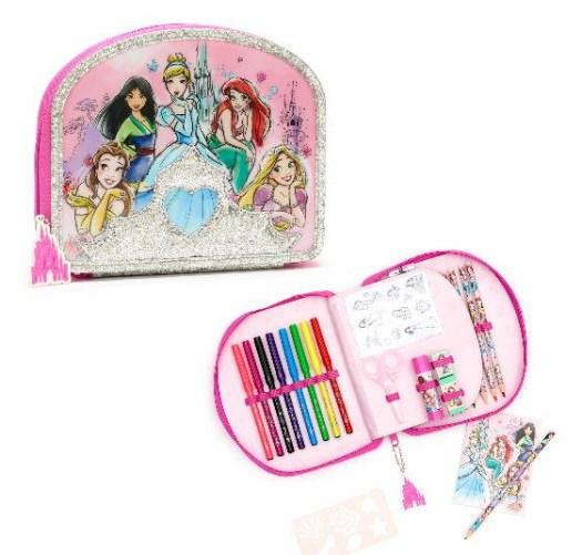 Disney Prinzessinnen Federmappe