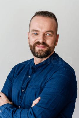 Jörg Risken