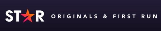 Star Originals & First Run