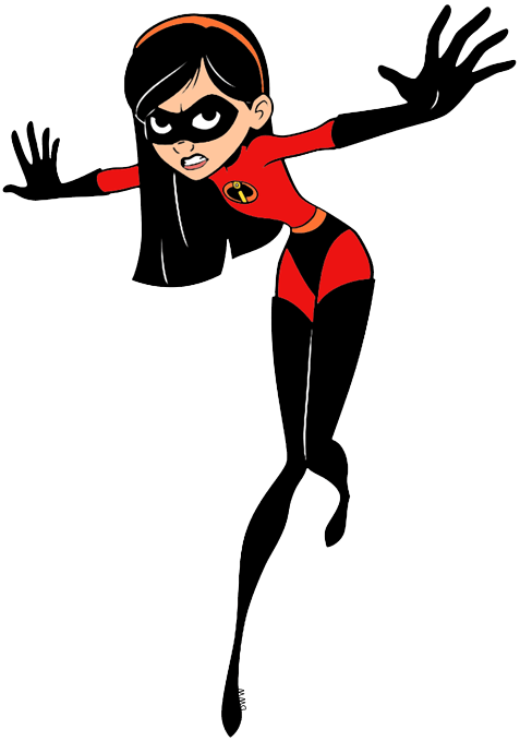 Incredibles 2 clip art disney clip art galore, fun coloring pages