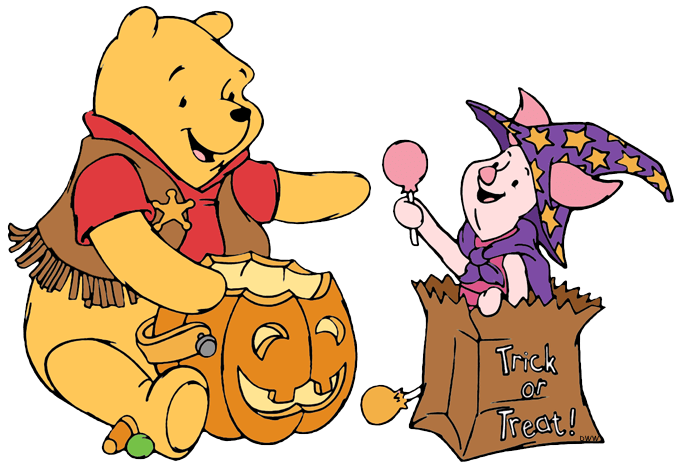 Fall Coloring Pages Eeyore