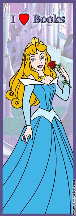 Disney Sleeping Beauty Printables Disneys World Of Wonders