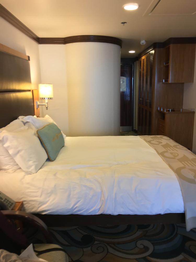 Disney Fantasy Concierge Room 12010 Disney Cruise Mom Blog