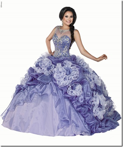 8d2decc5211 Rapunzel- This dress is my absolute favorite from the entire collection. I  know Anna and Elsa are in all their glory at the moment but there is  something to ...