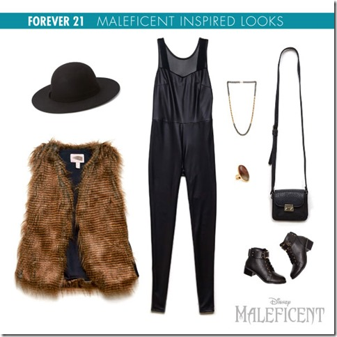 MAL_FashionSlides_v5-2[1]