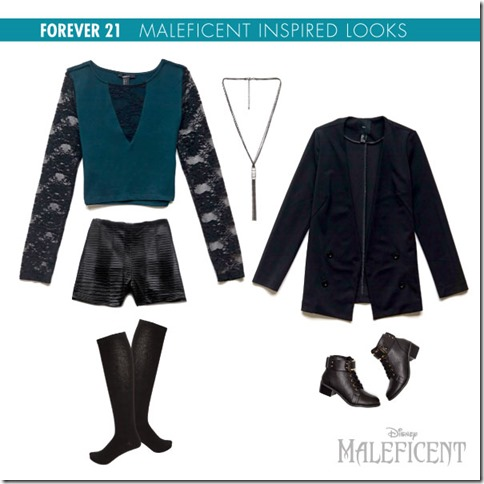 MAL_FashionSlides_v5-3[1]