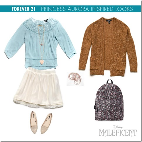 MAL_FashionSlides_v5-4[1]