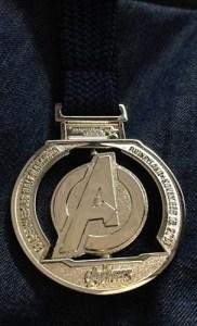 avengersspinner