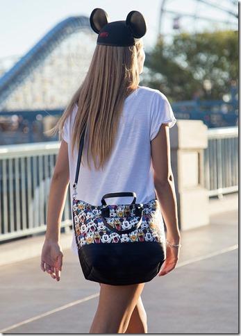 disney-medium-tote-bff-14