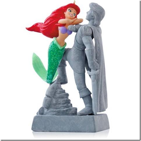 disney-the-little-mermaid-root-2495qxd6036_1470_1