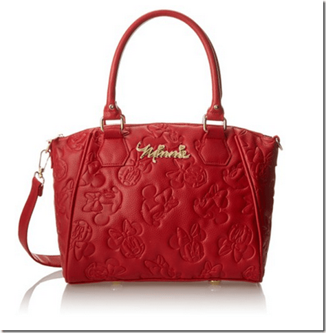 2015-01-06 00_22_30-Disney Minnie Mouse Red Embossed Purse by Loungefly_ Handbags_ Amazon.com