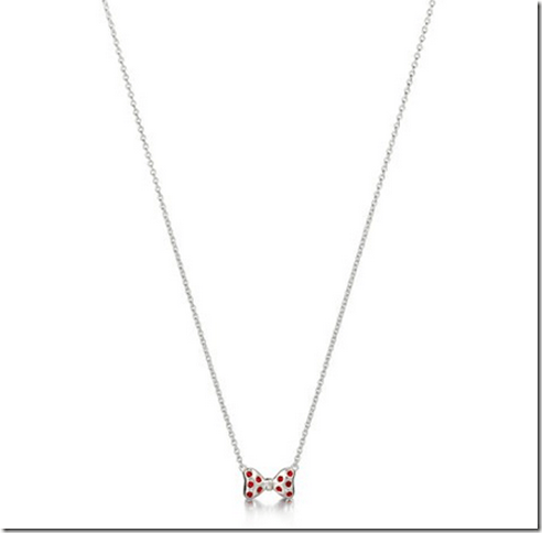 2015-01-06 01_12_13-Amazon.com_ Authentic Chamilia Disney Sterling Silver & Swarovski Elements Neckl