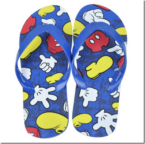 2015-01-26 19_16_51-Amazon.com_ Disney Mickey Mouse Scattered Mick Women Ladies Thong Sandals Flip F