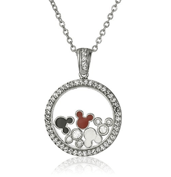 2016-11-28-00_58_14-amazon-com_-disney-mickey-silver-tone-cubic-zirconia-and-floating-mickey-penda