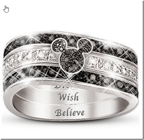 2015-02-01 00_44_11-Amazon.com_ The _Mickey Hidden Message_ Engraved Women's Three Band Ring by The