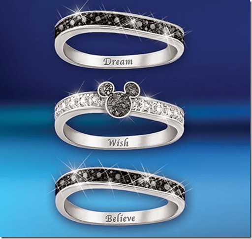 2015-02-01 00_45_00-Amazon.com_ The _Mickey Hidden Message_ Engraved Women's Three Band Ring by The