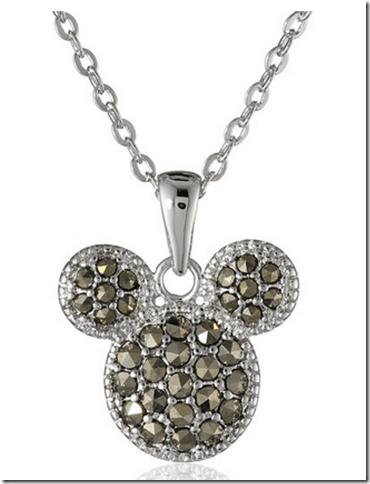 2015-02-09 00_32_43-Amazon.com_ Disney Mickey Marcasite Pendant Necklace, 18__ Jewelry