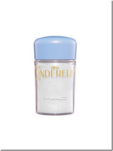 mac-cinderella-glitter-reflects-pearl