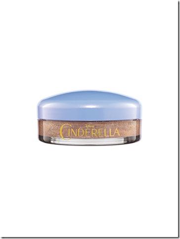 mac-cinderella-studio-eye-gloss-lightly-tauped