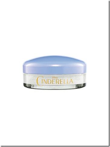 mac-cinderella-studio-eye-gloss-pearl-varnish