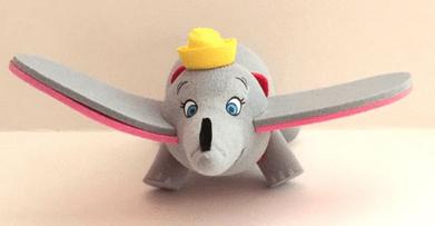2015-03-18 12_26_27-Amazon.com_ Disney Parks Dumbo The Flying Elephant Car Antenna Topper Top NEW_ E