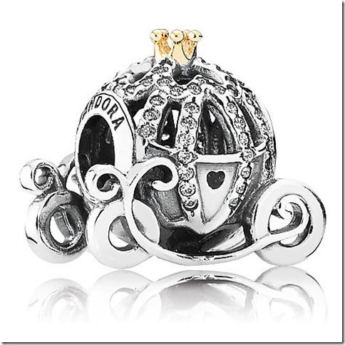Cinderella_Pumpkin_Coach_Charm_by_PANDORA_1024x1024