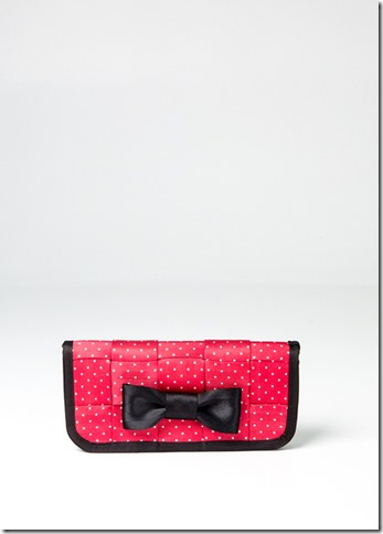 clutch-wallet-minnie-mouse-product__82677.1410554227.500.659
