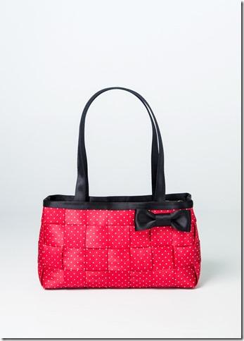 large-satchel-minnie-mouse-product__70235.1410554231.500.659