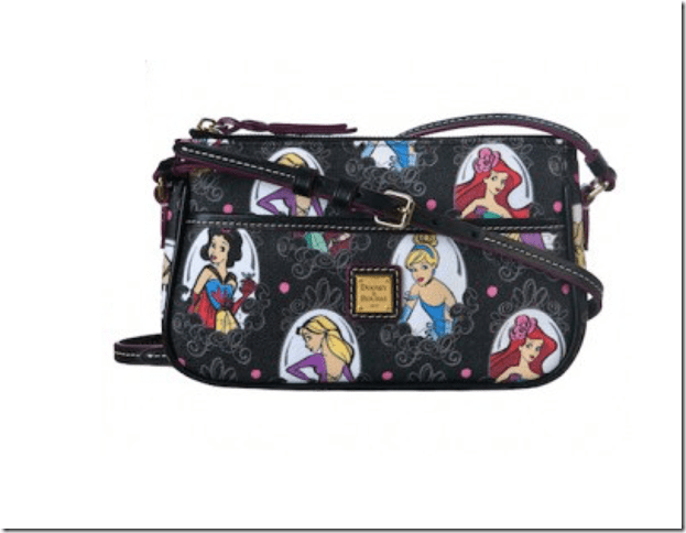 Disney_Dooney_and_Bourke_Runway_Princess_Pouchette_Mouse_to_Your_House_1024x1024