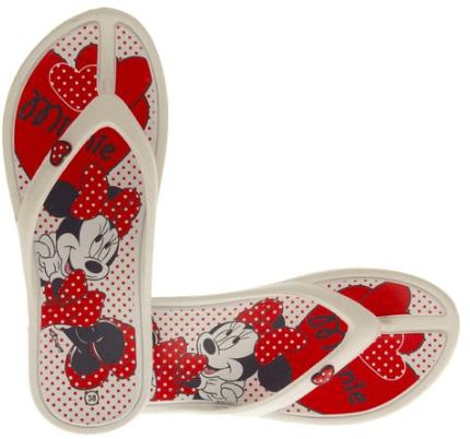 2016-04-26 04_06_30-Amazon.com_ Disney Womens Minnie Mouse Daisy Duck Toe Post Summer Sandals_ Cloth
