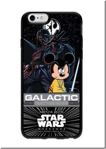 Galactic_iphone_6_case_Mouse_to_Your_House_1024x1024