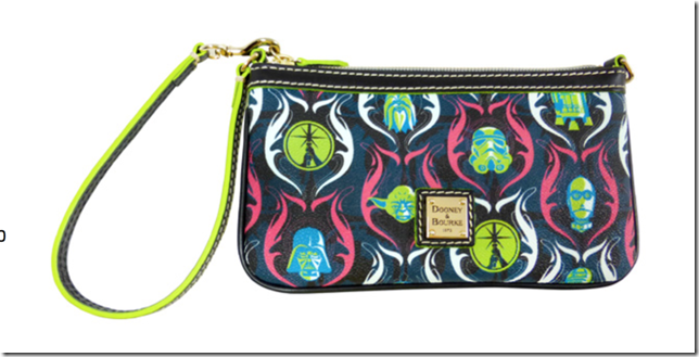 Star_Wars_Weekends_Dooney_and_Bourke_Wristlet_1024x1024