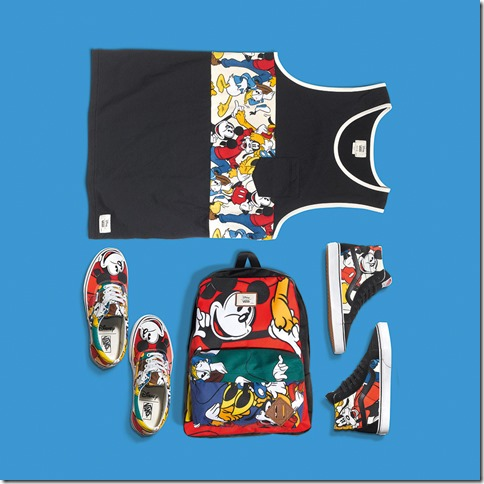 VANS-X-DISNEY_MICKEY-AND-FRIENDS-PACK_NEW-FORMAT10
