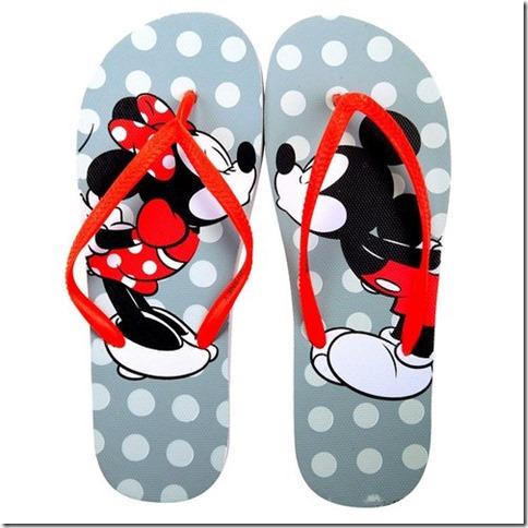 d10124d7afa8 Today s Disney discovery is simply Disney couples flip flops.  81lT0eMA4RL. UY500 . 81lT0eMA4RL. UY500  · 81sCjQ6eczL. UY500