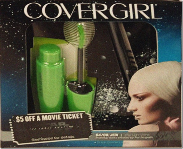 covergirl3