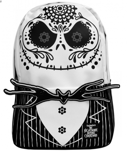 2015-10-23 10_09_26-Amazon.com_ Loungefly Disney Nightmare Before Christmas Sugar Skull Face Backpac