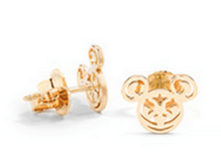2015-10-27 01_07_10-Alex and Ani Precious Collection for Disney Parks - Filigree Post Earr – Mouse t