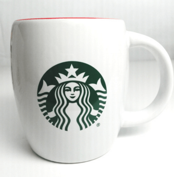 Starbucks Mugs Parks Disney Available Christmas Holiday Y6vfgyb7