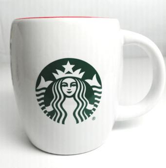 2015-11-15 10_30_24-Disney Parks Starbucks Christmas Holiday Mug – Mouse to Your House